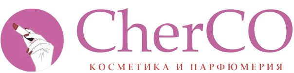 Сherco   Косметика и парфюмерия в Красноярске