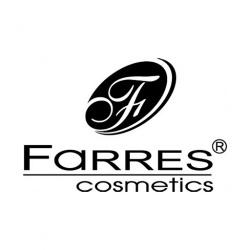 FaRRes