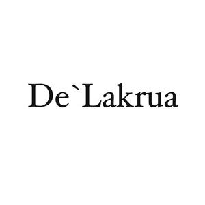 De'Lakrua